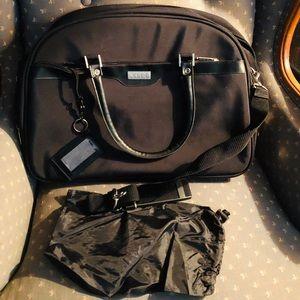 JERNE  For Travelers Bag